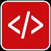 codecore-bootcamp-logo
