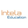 intela-education-logo