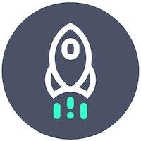 dataquest--logo