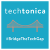 techtonica-logo