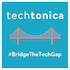techtonica-logo
