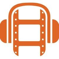 mediatech-institute-logo