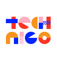 technigo-logo