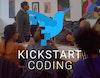 kickstart-coding-logo