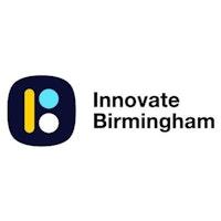 innovate-birmingham-logo
