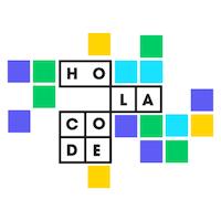 hola-code-logo