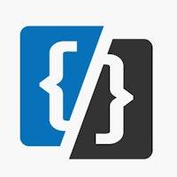 code-partners-logo