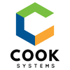 cook-systems-fast-track'd-logo