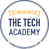the-tech-academy-logo