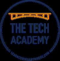 the-tech-academy-logo