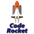 coderocket-live-logo