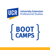 ucr-extension-boot-camps-logo