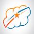 gaza-sky-geeks-code-academy-logo