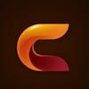 codepath-logo