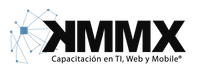 kmmx-it-training-center-logo