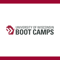 university-of-wisconsin-boot-camps-logo