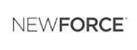 newforce--logo
