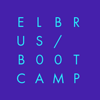 elbrus-coding-bootcamp-logo