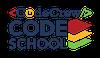 codecrew-code-school-logo