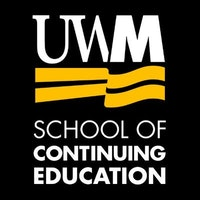 uwm-school-of-continuing-education-coding-bootcamp-logo
