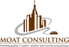 moat-academy-logo