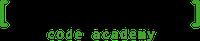 untapped-code-academy-logo