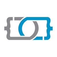 truecoders-logo