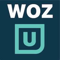 woz-u-logo