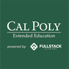 cal-poly-extended-education-bootcamps-logo