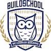 buildschool-logo