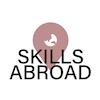 skills-abroad-logo