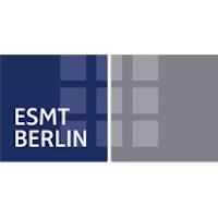 esmt-berlin-coding-boot-camp-logo