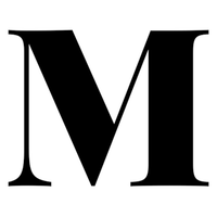 modern-labor-logo