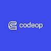 codeop-logo
