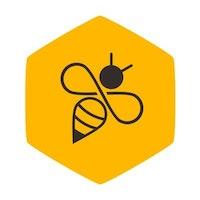 magnimind-logo