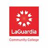 laguardia-techhire---open-code-logo