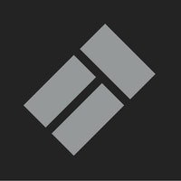 tradecraft-logo