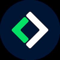 boolean-careers-logo