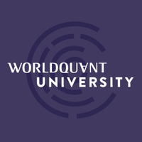 worldquant-university-logo