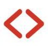 source-code-developer-academy-logo