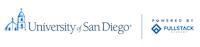 university-of-san-diego-tech-bootcamps-logo