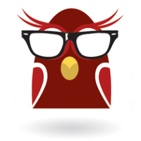 geekwise-academy-logo