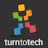 turntotech-logo