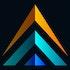 actualize-logo