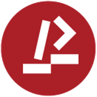 we-got-coders-logo