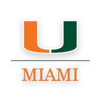 university-of-miami-digital-skills-bootcamp-logo