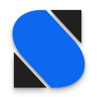 data-science-dream-job-logo