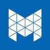 mcc-code-school-logo