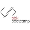 bbk-bootcamp-logo