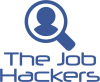 the-job-hackers-logo